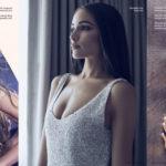 Olivia Culpo – Lefair Magazine