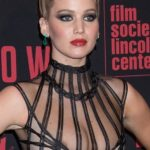 Jennifer Lawrence Nip Slip And other Daily Links