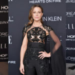 Kate Beckinsale - 25th Annual ELLE Women in Hollywood Celebration in L.A.