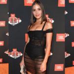 Olivia Culpo – JBL Fest 2018 – JBL Sound Splash Hosted By Olivia Culpo in Las Vegas