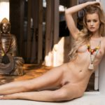 Olivia Preston – Stunning Discovery