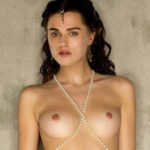 Katie McGrath Nude Photo And Sex Video Clip and other Daily Links
