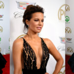 Kate Beckinsale - 30th Annual Producers Guild Awards in Beverly Hills