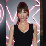 Bella Hadid – Jump Into Spring: MICHAEL Michael Kors Spring 2019 Launch Party in NYC