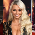 Lindsey Pelas – Premiere of Columbia Pictures Miss Bala in L.A.