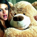 "Selena Gomez Set To Star In ""Ted 3"" and other Daily Links"