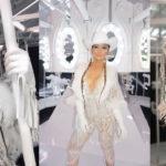 "Jennifer Lopez – new single ""Medicine"" Photoshoot"