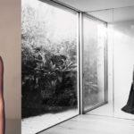 Kim Kardashian - Vogue Magazine