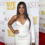 Toni Braxton - WE TV's Braxton Family Values Season 6 Premiere in Hollywood