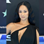 Draya Michele - 2019 BET Awards in L.A.