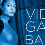 Video Game Babes
