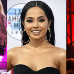 Becky G - 2019 Latin American Music Awards in Hollywood