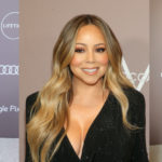 Mariah Carey – Variety's 2019 Power Of Women: LA Presented By Lifetime in Beverly Hills