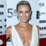 Nicky Whelan - Last Chance For Animals' 35th Anniversary Gala in Beverly Hills