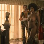 Dolemite Full Frontal, Love Unsimulated Threesome, And More!