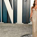 Jessica Alba - 2020 Vanity Fair Oscar Party in Beverly Hills