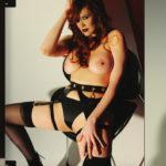 Maitland Ward - AVN Magazine