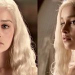 Emilia Clarke POV Sex Tape and other Daily Links