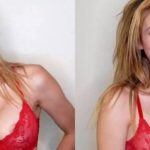 Taylor Swift Nip Slip Lingerie Tease and other Daily Links