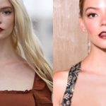 Anya Taylor-Joy Nude Behind-The-Scenes and other Daily Links