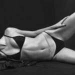 Kendall Jenner - Mario SorrentiI Photoshoot for V Magazine 130 Supernova